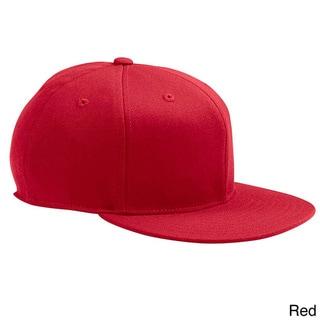 Premium Fitted Baseball Cap