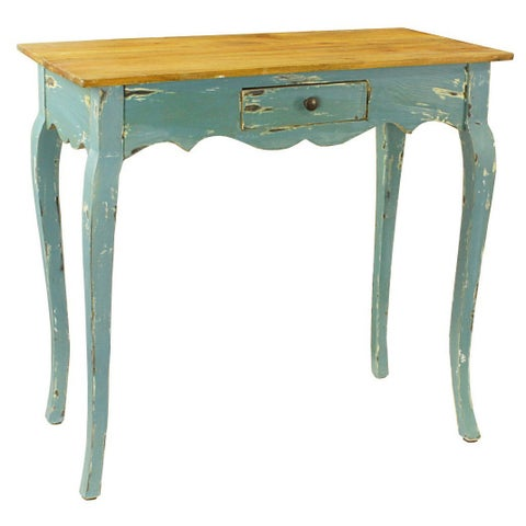 Maryanna Single-drawer Bureau