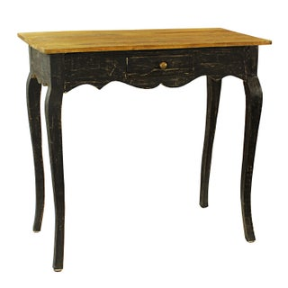 Maryanna Single-drawer Bureau