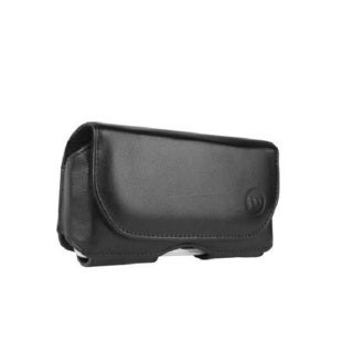 Mophie Hip Holster 7500 for Juice Pack