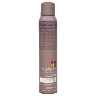 Pureology Fresh Approach Dry 4.3-ounce Dry Conditioner