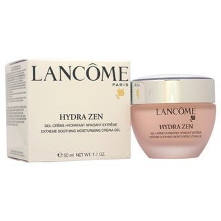 Lancome Hydrazen Extreme Soothing Moisturising Cream 1.7-ounce Gel