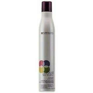 Pureology Colour Stylist Supreme 11-ounce Control Spray