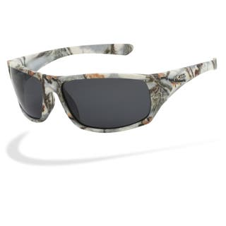 Piranha Men's 'Outdoor' White Forest Camo Oval Sport Sunglasses|https://ak1.ostkcdn.com/images/products/9313237/P16473987.jpg?impolicy=medium