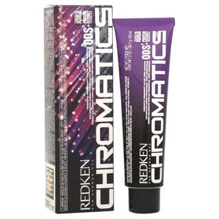 Redken Chromatics Prismatic 9Ago (9.13) Ash/Gold 2-ounce Hair Color