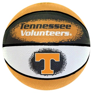 Spalding Tennessee Volunteers 7-inch Mini Basketball