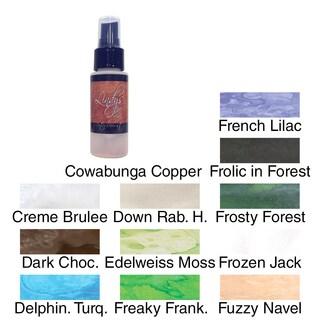 Lindy's Stamp Gang Starburst Spray 2oz Bottle