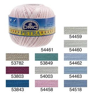 Petra Crochet Cotton Thread Size 5
