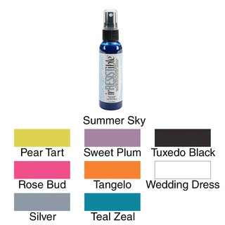 Irresistible Texture Spray 2fl oz Bottle
