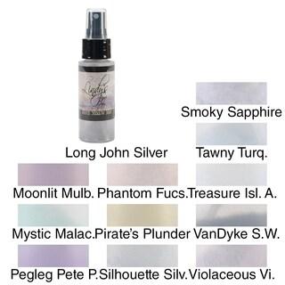 Lindy's Stamp Gang Moon Shadow Mist 2oz Bottle