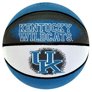 Spalding Kentucky Wildcats 7-inch Mini Basketball