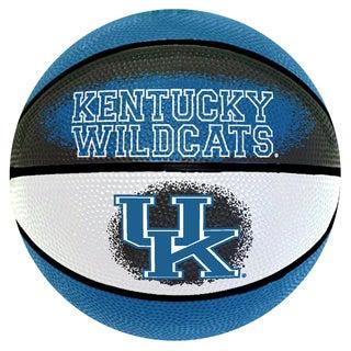 Spalding Kentucky Wildcats 7-inch Mini Basketball