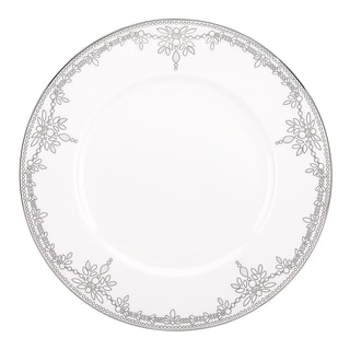 Lenox Marchesa Empire Pearl Dinner Plate