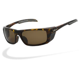 best sport sunglasses  Sport Sunglasses - Shop The Best Deals on Men\u0027s Sunglasses For May ...