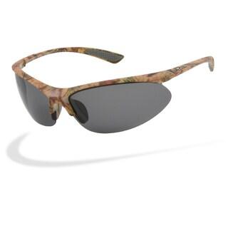 Piranha Men's 'Forest' Camo Streamlined Sunglasses|https://ak1.ostkcdn.com/images/products/9313829/P16474543.jpg?_ostk_perf_=percv&impolicy=medium