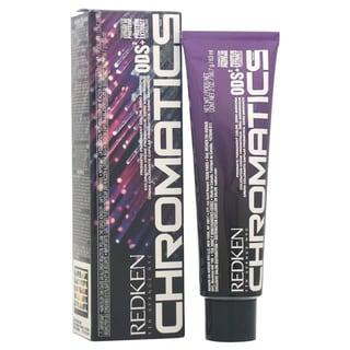 Redken Chromatics Prismatic 5N (5) Natural 2-ounce Hair Color