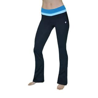 Madison Sport Women's 'Caylee' Relaxed Fit Yoga Pants|https://ak1.ostkcdn.com/images/products/9313861/P16474518.jpg?impolicy=medium