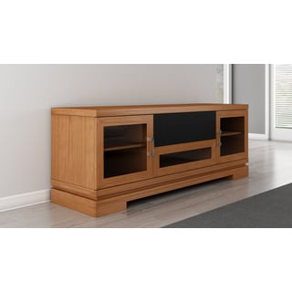 Furnitech Signature Home Collection TV Stand