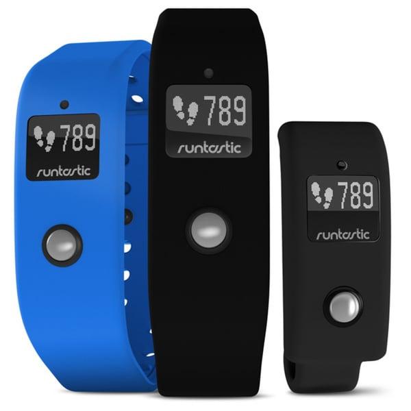 Orbit 24-hour Activity/ Fitness/ Sleep Tracker