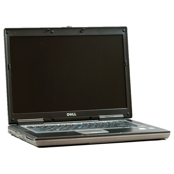Dell D830 Intel Core i5 2.0GHz 2048MB 80GB 15.5 Wi-Fi DVDRW Windows 7 Home Premium(32-bit) LT Computer (Refurbished)