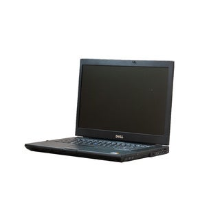 Dell Latitude E6500 Intel Core2Duo 2.53GHz 4GB 160GB 15.5 Wi-Fi DVDRW Windows 7 Professional (32-bit) (Refurbished)