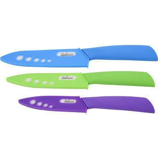 Chefware Solutions 3-piece Ceramic Knife Set|https://ak1.ostkcdn.com/images/products/9315416/P16475980.jpg?impolicy=medium