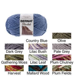 Bernat Blanket Big Ball Yarn https://ak1.ostkcdn.com/images/products/9315464/P16476014.jpg?impolicy=medium