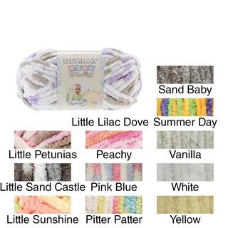 Baby Blanket Yarn https://ak1.ostkcdn.com/images/products/9315465/P16476015.jpg?_ostk_perf_=percv&impolicy=medium