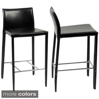 Venue Design Bar Stools (Set of 2)