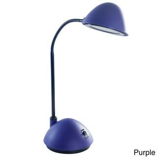 Windsor Home Bright Energy Saving LED Desk Lamp