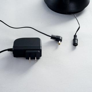 Lavish Home LED Stick Light Desk Lamp (Set of 2)