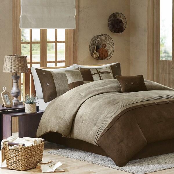 Bedroom Set Overstock