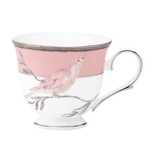 Lenox Marchesa Spring Lark Cup