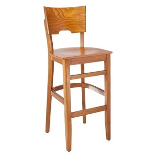 Index Bar Stool