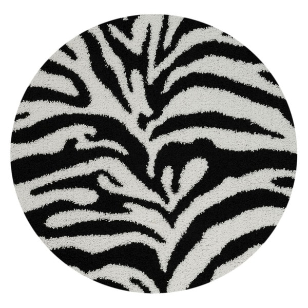 white home office furniture 2763. white home office furniture 2763 maxy zebra shag animal for models design m