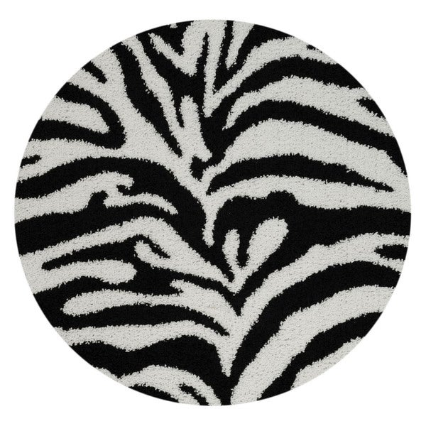 zebra print rugs for sale australia brown rug uk shag round animal black white area home