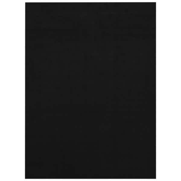 solid black area rugs solid color area rugs large solid color area rugs square red