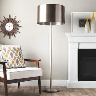 en prodotti intueri skew by white lamp h light floor products copper halogen lamps