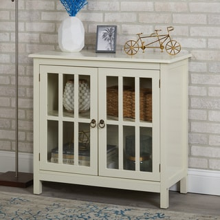 Buy Buffets, Sideboards U0026 China Cabinets Online At Overstock.com   Our Best  Dining Room U0026 Bar Furniture Deals