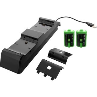 Nyko Charge Base for Xbox One