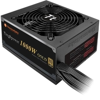 Thermaltake Toughpower ATX12V & EPS12V Power Supply