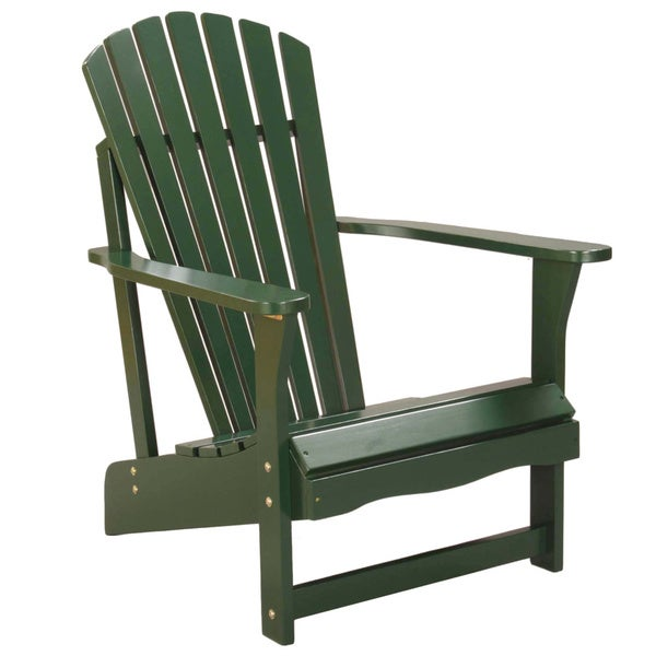 P likewise Weddingchaircovers further Fut2436 Bks additionally 3332948 furthermore Table Throw 6ft 4sided Hunter Green No Print. on hunter green folding chairs