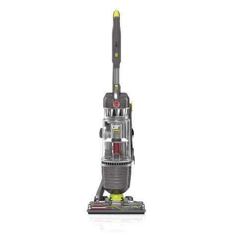Hoover UH72450 Air Pro Bagless Upright Vacuum