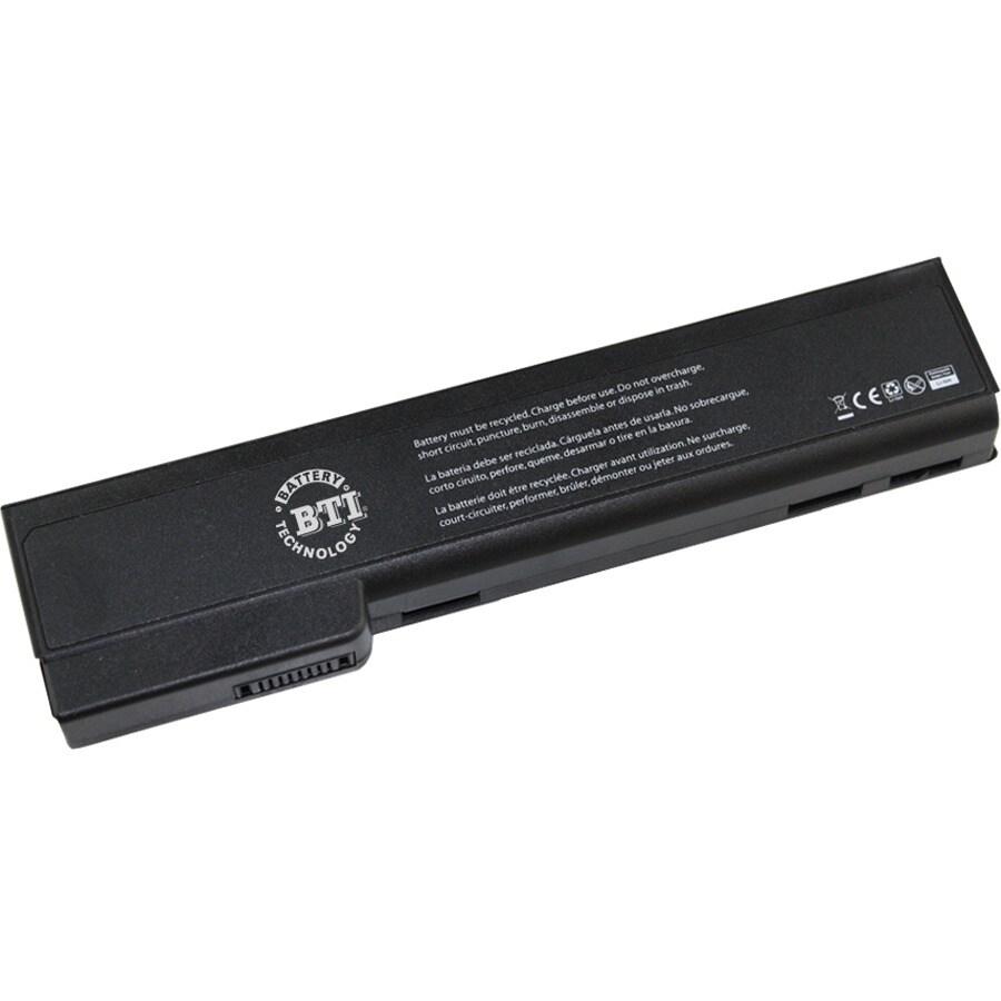 Battery Technology Laptop Battery for HP Compaq EliteBook...