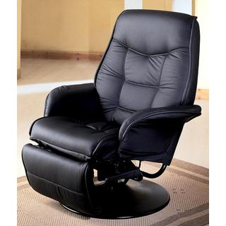 Tasmania Swivel Recliner