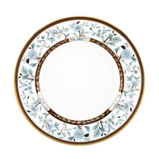 Lenox Marchesa Palatial Garden Salad Plate
