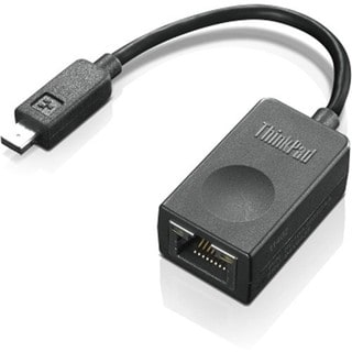 Lenovo ThinkPad Ethernet Extension Cable