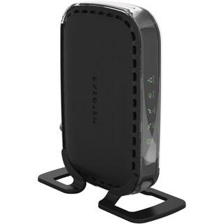 Netgear DOCSIS 3.0 8x4 Cable Modem