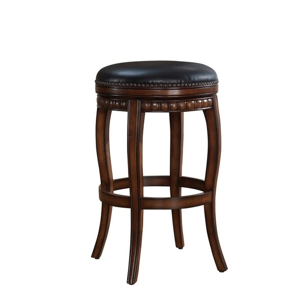 Lily Honey Counter Stool Free Shipping Today Overstock  : Lily Counter Height Stool 902bc511 1122 457b 9d1f b57fdf9b8ae4600 from www.overstock.com size 600 x 600 jpeg 17kB
