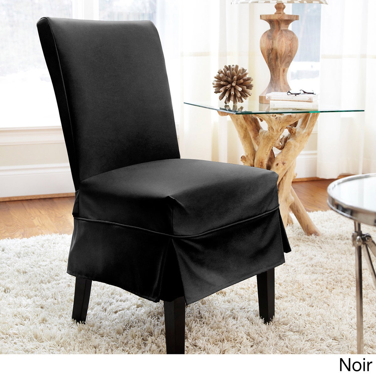 slipcovers slipcover sc dining tall chair arm julia